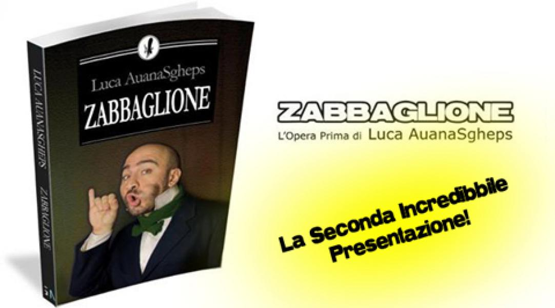 quotzabbaglionequot-la-seconda-incredibbile-presentazione