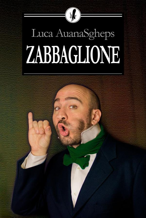 https://www.facebook.com/zabbaglione
